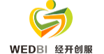 2018第三届中国智能汽车创新发展论坛