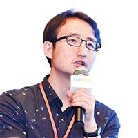 高级数据库专家/《Oracle DBA工作笔记》作者杨建荣