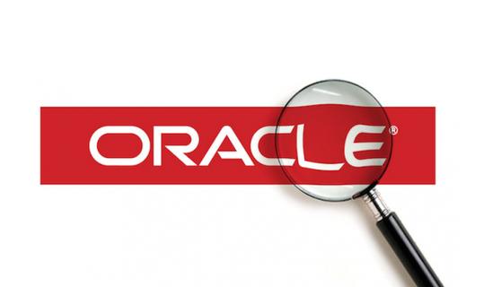 【限量15名】关于Oracle自治数据库以及18c,一次性了解个够!