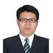 王友升(小).png