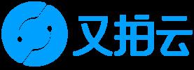 OpenResty x Open Talk 上海站