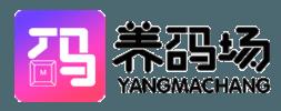 人工智能技术沙龙(杭州站)