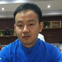 京东商城 基础架构部资深架构师梁小平