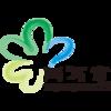 同写意论坛第74期-2018两岸医药品合作论坛- 大陆医药管理新制下的契机与策略