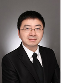 JAIC2018 江苏省人工智能大会