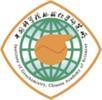 The 8th International Conference on Medical Geology