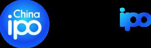 """""""新思路●新格局""""2018新三板峰会暨第三届金号角奖颁奖盛典"""