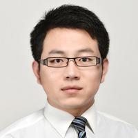 携程技术保障中心资深运维AI工程师徐新龙