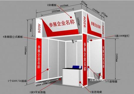 2019第十三届广西国际社会公共安全产品暨智慧城市产品展览会