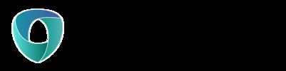 安卓绿色联盟开发者大会