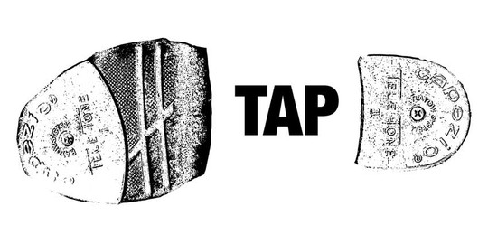 Tap Dance Level 2 | Advanced Beginner 美式踢踏初中级