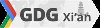 GDG西安7月活动:WEB 开发之 GraphQL & CSS Typography