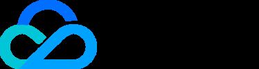 【直播沙龙】深度解读应用运维自动化平台构建之法