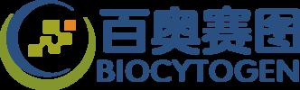 百奥赛图系列沙龙活动成都站—模式动物加速创新抗体药物研发