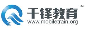 数据赋能·架构重塑——中国创新技术峰会