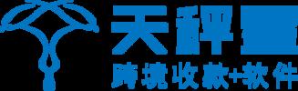 星友会第二期【深圳站】继续为跨境卖家送干货啦!