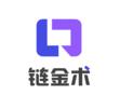 AWDC-DAPP生态发展高峰论坛