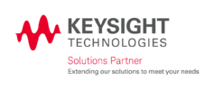 2018领先的噪声建模与噪声测试技术研讨会