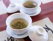 """2019北京茶博会将主打""""茶+""""主题"""