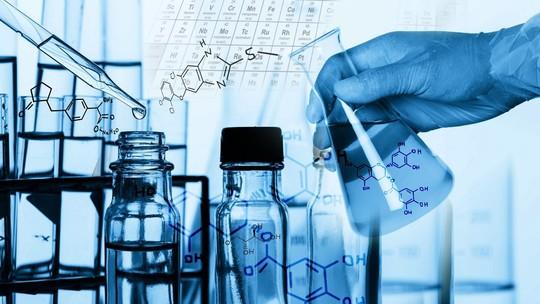 同写意论坛第88期活动-新药中美双报之药学研究和临床用药生产