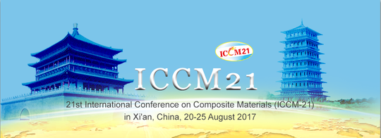The 7th International Conference on Smart Materials and Nanotechnology in Engineering (SMN 2019)
