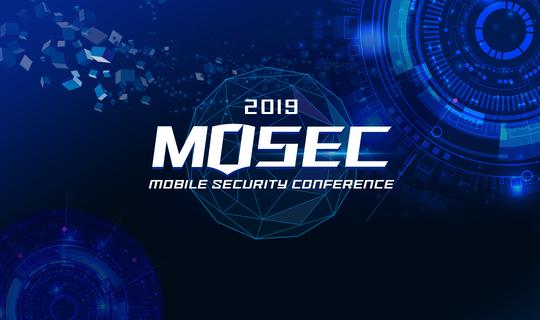 MOSEC 2019