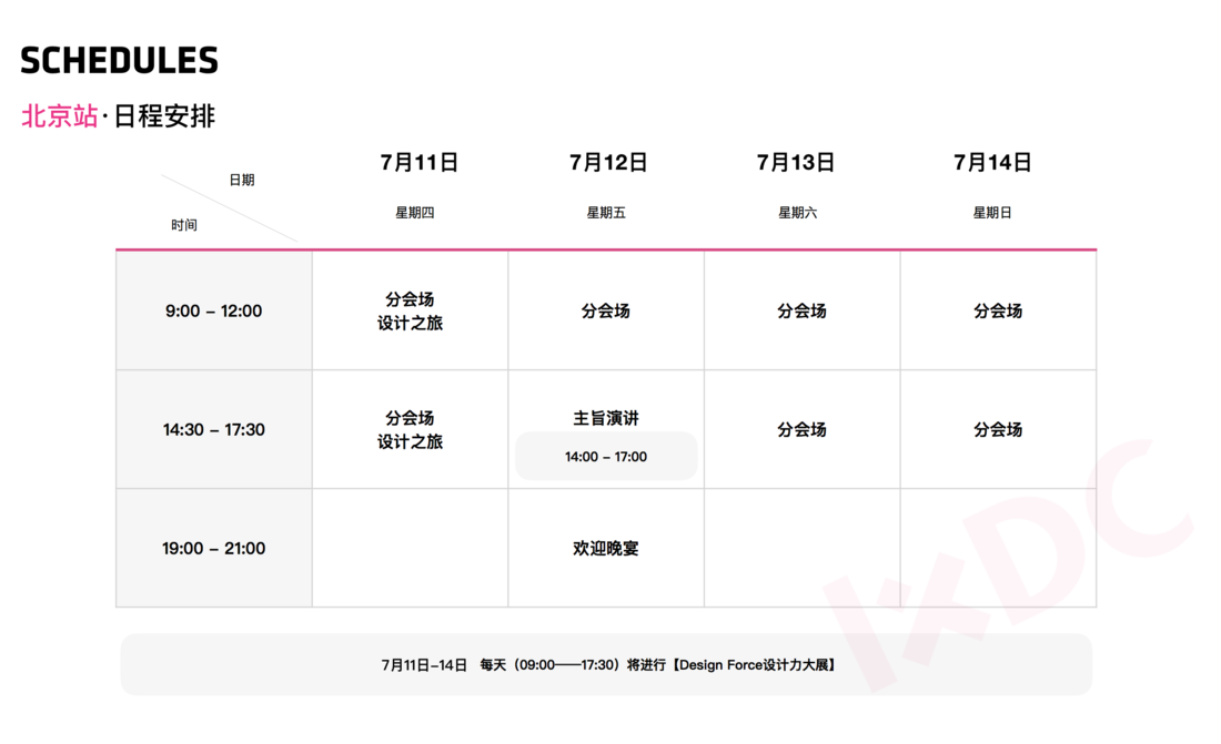 2019北京大会日程表2.png