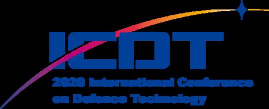 2020 International Conference on Defence Technology