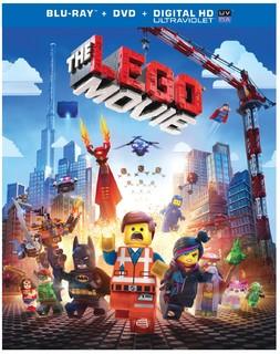«Megabox影院» 觀看電影LEGO英雄傳2(2019)線上免費下載完整版 (粵語字幕)