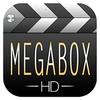 «Megabox影院» 觀看電影綠簿旅友2018年線上免費下載完整版 (粵語字幕)