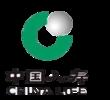 """""""司庆70载·双金更精彩""""国寿70周年庆典专享特权发布会"""