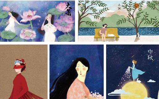 上海美术培训课程、艺术是一个高深的知识,让您兴趣成为大神