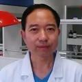 美迪西生物医药15周年庆典活动
