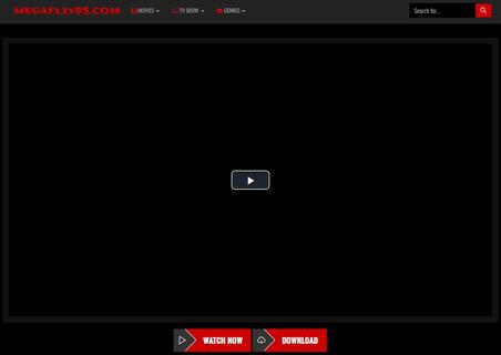 주먹왕 랄프 2: 인터넷 속으로 - Ralph Breaks the Internet 다시보기 DAUM-HD Torrent Bluray 2019