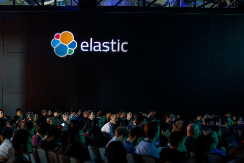 Elastic 上海 Meetup