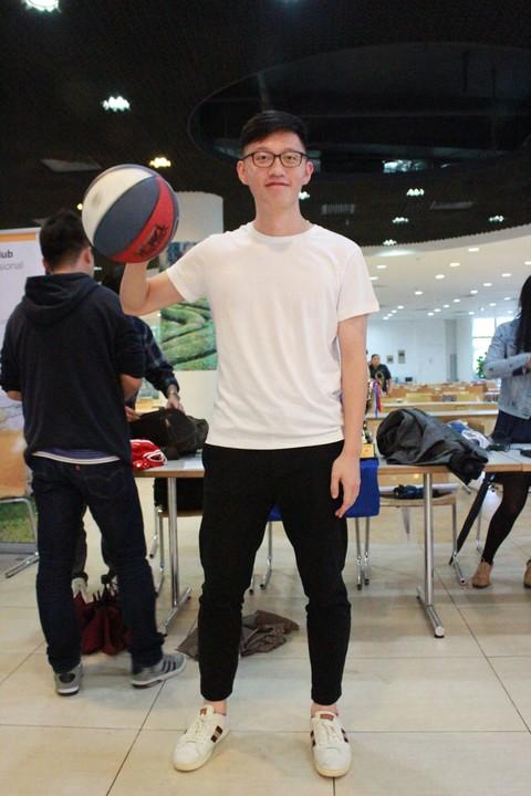 竹间智能算法团队工程师罗华清