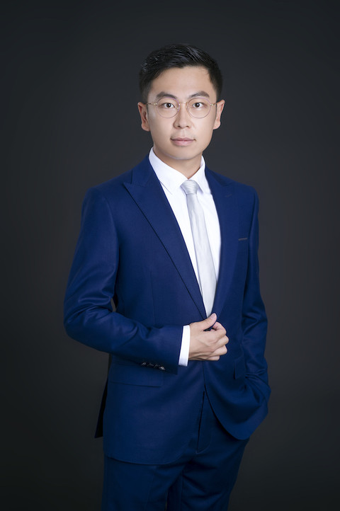 品览Pinlan联合创始人兼CTO李泽洲