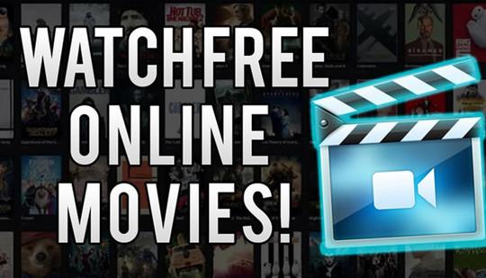 《극한직업》Extreme Job線上免費看- 電影