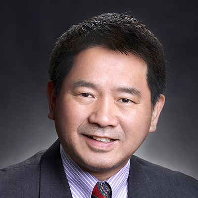 Jianwei Zhu, Dean of School of Pharmacy, Shanghai Jiaotong University, Director of Engineering Research Center of Cell Engineering and Antibody Drugs, Ministry of Education