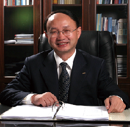 Academician of the Chinese Academy of Engineering