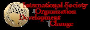 2018 ISODC中国第二届全球高管OD峰会:锐变领导力-企业转型与升级