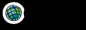2019年易智瑞中国三维技术应用大讲堂-哈尔滨站