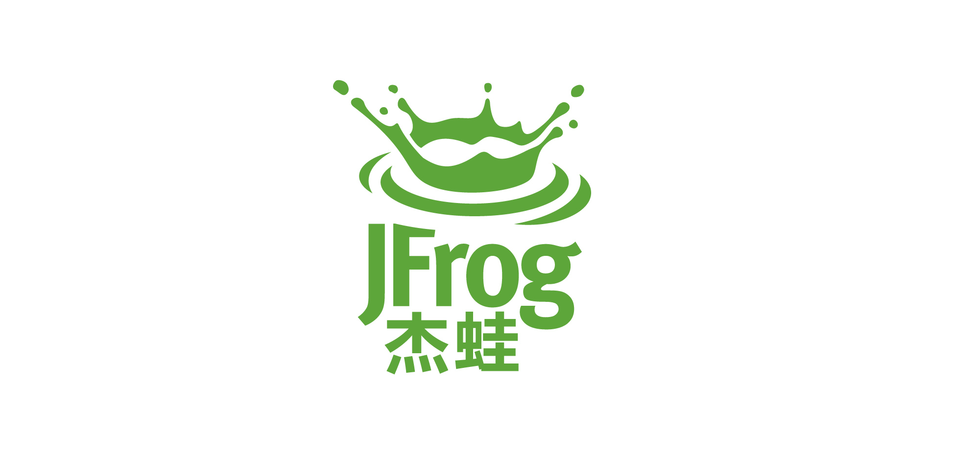 杰蛙1.jpg