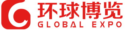 GIEC2019第六届全球互联网经济大会