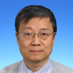 Professor Zhang Shuren, Professor of Cancer Hospital, Chinese Academy of Medical Sciences, and Drug Evaluation Expert of State Drug Administration