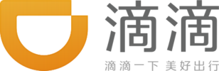 Elastic 杭州 Meetup