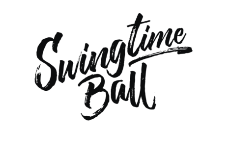 Swingtime Ball 2019 - Registration