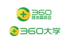 PyCon2019 中国Python开发者大会- 北京站