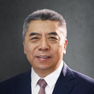 Shi Yuankai, Deputy Director, National Cancer Center, Deputy Dean, Cancer Hospital, Chinese Academy of Medical Sciences