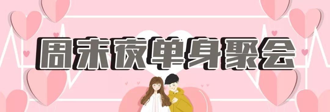 WeChat 圖片_20190810093027.jpg